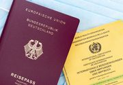 Țara care primește turiști pe teritoriul său doar cu pașaport de vaccinare COVID-19