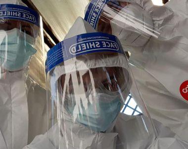 Medicul Beatrice Mahler, avertisment cumplit despre valul 3 al pandemiei