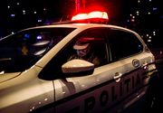 Tragedie în Slobozia! Un bărbat de 73 de ani s-a aruncat de la etajul 3 al unui spital
