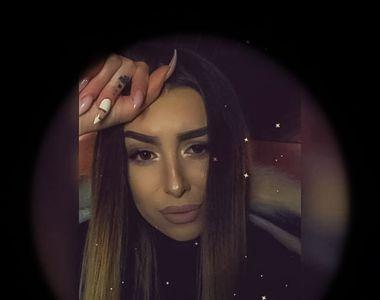 Cosmina a pierdut lupta cu viața la doar 19 ani. Accidentul fatidic care a distrus...