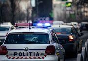 Restricţiile au fost prelungite în Bucureşti. Ce noi măsuri intră în vigoare?