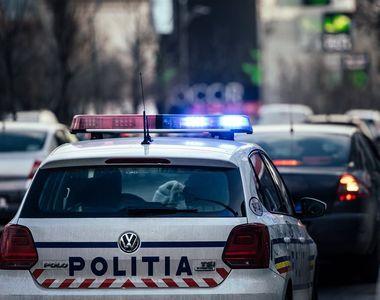 Restricţiile au fost prelungit în Bucureşti. Anunţul făcut de prefectul Capitalei