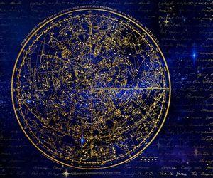 Horoscop 11 aprilie 2021