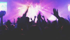 Când se vor deschide cluburile? Lucian Bode: Discotecile de pe litoral nu vor fi deschise în minivacanţa de 1 Mai