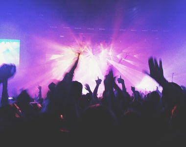 Când se vor deschide cluburile? Lucian Bode: Discotecile de pe litoral nu vor fi...