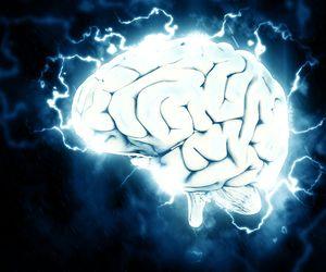 Boala Parkinson este tulburarea neurologică cu cea mai rapidă creştere din lume
