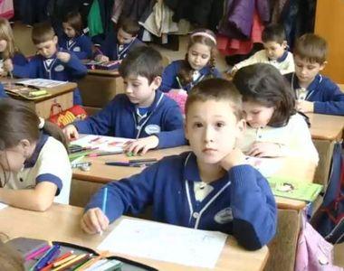 Ministerul Educaţiei propune extinderea anului şcolar: Elevii vor avea vacanţe mai dese...