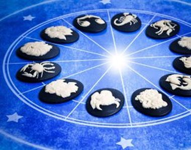 Horoscop 12 aprilie 2021. Zodia care are parte de o surpriză emoţionantă