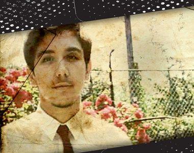 VIDEO | Moartea şocantă a unui student