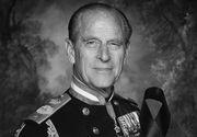 Prințul Harry va veni neînsoțit la înmormântarea bunicului său. Meghan Markle nu va fi prezentă