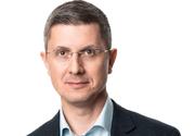 """Dan Barna: """"Vlad Voiculescu va continua la Ministerul Sănătăţii.."""""""