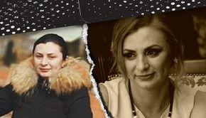 VIDEO-Comunitatea întreagă, înmărmurită de sinuciderea unei educatoare