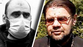 VIDEO -Duhovnic: Ionuț, tânărul torturat la Secția 16 a fost amenințat