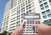S-a schimbat legea asociațiilor de proprietari. Veste bună despre plata întreținerii