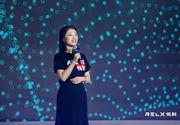 Cine este Kate Wang, chinezoaica de 39 de ani care a ajuns miliardară în doar trei ani