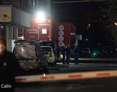 """Tragedia de la Spitalul """"Victor Babeș"""". Procurorii au deschis dosar penal..."""