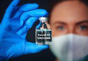 Lovitură de teatru în cazul vaccinului Johnson&Johnson. Decizia luată de SUA