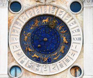 Horoscop 14 aprilie 2021. Noi provocări pe plan profesional pentru două zodii