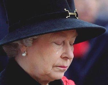 Când va avea loc înmormântarea prințului Phillip. Marea Britanie se află într-o...