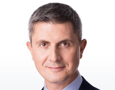 """Barna, despre demisia lui Vlad Voiculescu: """"România este astăzi într-un război"""""""