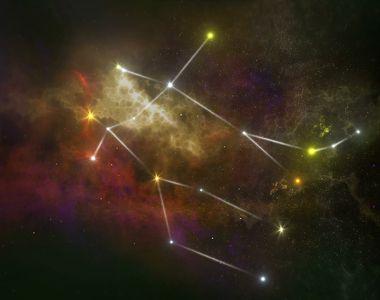 Horoscop 15 aprilie 2021. Zodia care îşi găseşte marea iubire