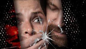 VIDEO -O tânără a fost bătută crunt și răpită de pe stradă de soțul ei