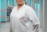 """Cum arată CV-ul Andreei Moldovan, fost secretar de stat la Ministerul Sănătății. """"Mă întorc la spital"""""""