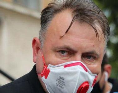 Nelu Tătaru, avertisment despre valul 4 al pandemiei