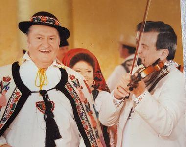 """Doliu pe scena muzicii populare. Saveta Bogdan a făcut anunțul: """"Nu îmi vine să cred"""""""