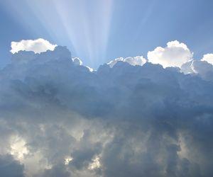 Prognoza METEO pentru vineri, 16 aprilie 2021. Vremea se răcește în mai multe zone din țară
