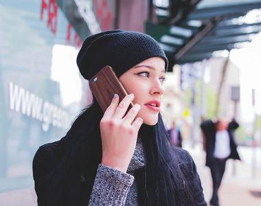 Se modifică Codul Rutier! Pietonii care folosesc telefonul în timp ce traversează vor...
