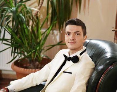 VIDEO - Nouă colecție de haine marca Florin Burescu, special pentru copii