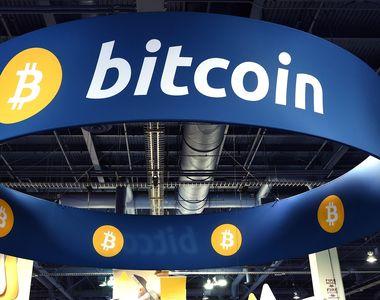 Bitcoin a atins 60.000 EUR. Ce estimări au traderii pentru cea mai valoroasă criptomonedă