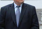 Bulgaria: Premierul Borisov a demisionat. Președintele începe consultări cu partidele