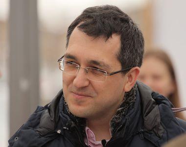 """Vlad Voiculescu, atac la Florin Cîțu: """"Premierul s-a transformat în primul..."""