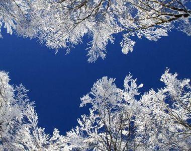 Surprize legate de vremea de Florii și Paște. Prognoza meteo pe 4 săptămâni