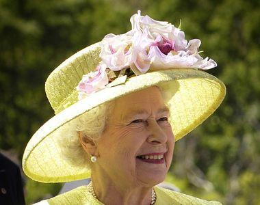 Cine moștenește tronul Marii Britanii după decesul Reginei Elisabeta