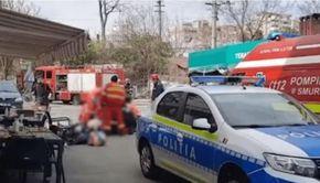 Pensionarul mort, din cauza agresiunii polițistilor, avea o alcoolemie mare. Zaharia a murit asfixiat