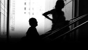 VIDEO| Șomajul îi trimite în străinătate pe români