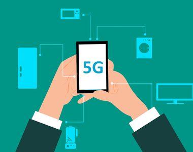 România a aprobat proiectul de lege care interzice China și Huawei din rețelele 5G