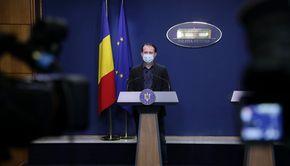 Prima ședință a coaliției de guvernare după revocarea ministrului Sănătăţii este așteptată luni