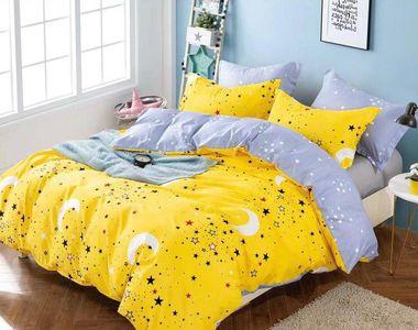 Cele mai frumoase și avantajoase tendințe de design în dormitor în 2021