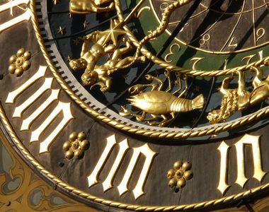 VIDEO - Vești bune de la astrologi pentru fiecare zodie în zilele următoare