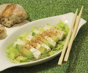 retete de post tofu