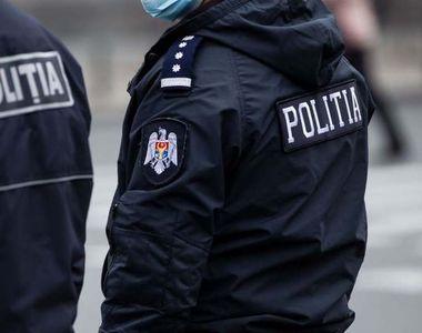 Cazul inginerului din Pitești ucis de intervenția brutală a poliției. Cei doi polițiști...