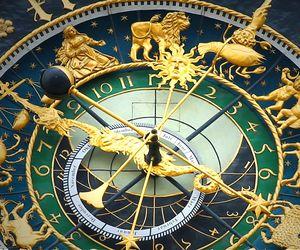 Horoscop 21 aprilie 2021. Zodia care are mare noroc în dragoste