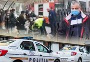 Răsturnare de situație în cazul celor doi polițiști implicați în uciderea unui pensionar la Pitești