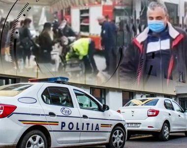 Răsturnare de situație în cazul celor doi polițiști implicați în uciderea unui...