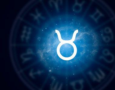 Venus este în zodia Taur până pe 9 mai 2021. Cum te influențează acest aspect astrologic