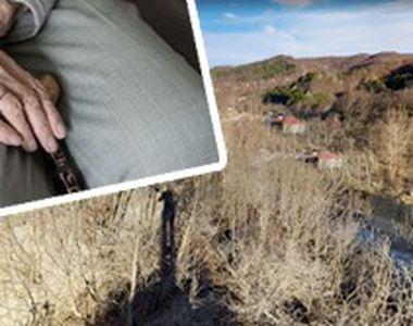VIDEO - Un cotlon uitat de lume e păstrat încă viu de o mână de oameni